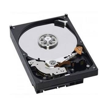 "НЖМД Lenovo 3.5"" 4TB 7,200 rpm 6 Gb SAS NL HDD"