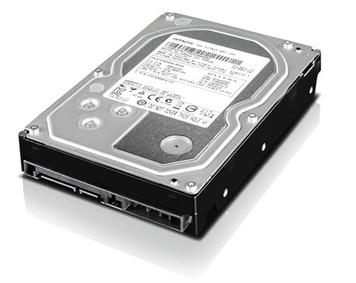 НЖМД Lenovo LTS TS150 3.5in 1TB 7.2K Enterprise SATA 6Gbps HDD