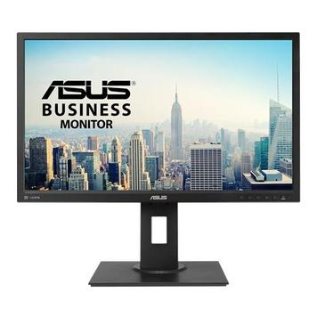 "Монитор LCD 23.8"" Asus BE249QLBH D-Sub, DVI, HDMI, DP, USB, MM, IPS, 1920x1080, Pivot"