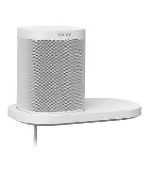 Полка Sonos Shelf для моделей One/One SL White