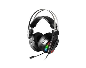 Гарнитура MSI Immerse GH70 GAMING Headset